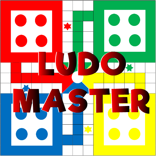 Ludo Master - Ludo Master King - Ludo Master Game 0.5 APKModDownload for android