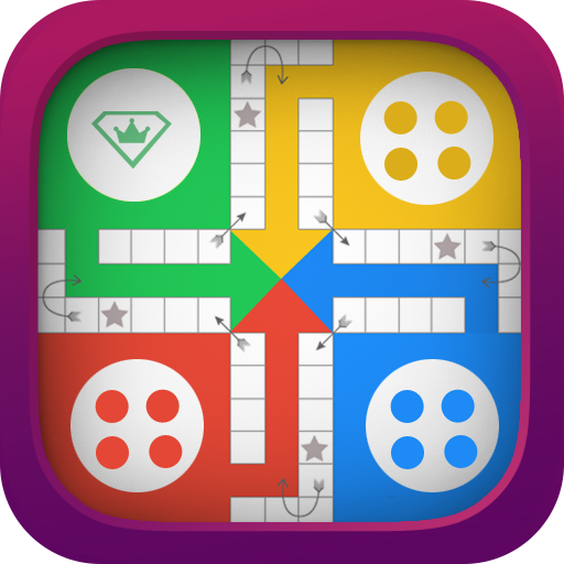 Ludo STAR 2017 New 1.37.1 APKModDownload for android