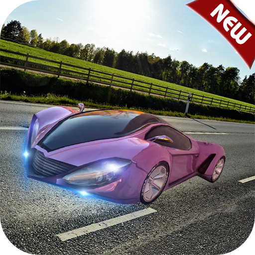 Luxury Car Game Endless Traffic Race Game 3D 22.0 APKModDownload for android