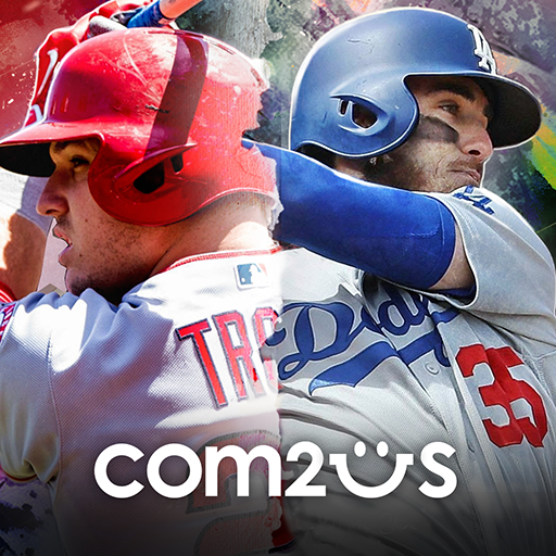 MLB 9 Innings 21 6.0.2 APKModDownload for android