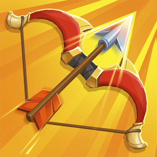 Magic Archer Hero hunt for gold and glory 0.103 APKModDownload for android