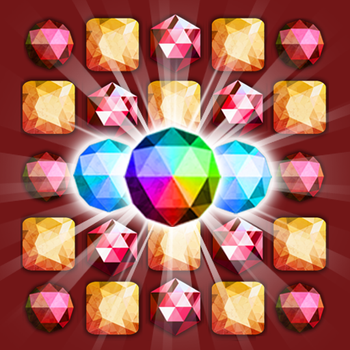 Magic Circus - Match 3 1.7.33 APKModDownload for android