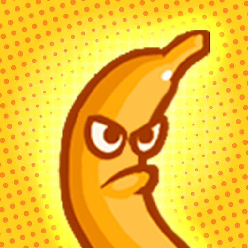 Magic Fruit Survival Auto shooting Endless runner 0.3.2 APKModDownload for android