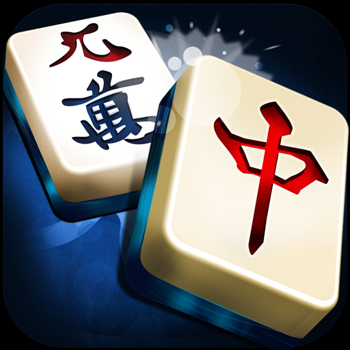 Mahjong Deluxe Free 1.0.72 APKModDownload for android