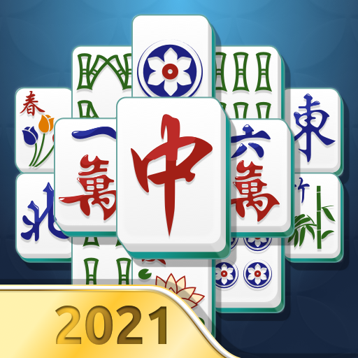 Mahjong Solitaire Games 1.24 APKModDownload for android