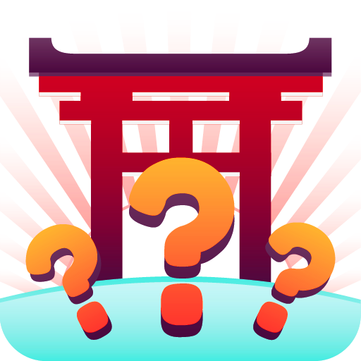 Manga Quiz - Take a Quiz on your favorite Mangas 3.21 APKModDownload for android