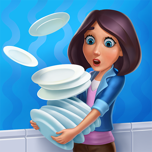 Marys Life A Makeover Story 4.8.0 APKModDownload for android