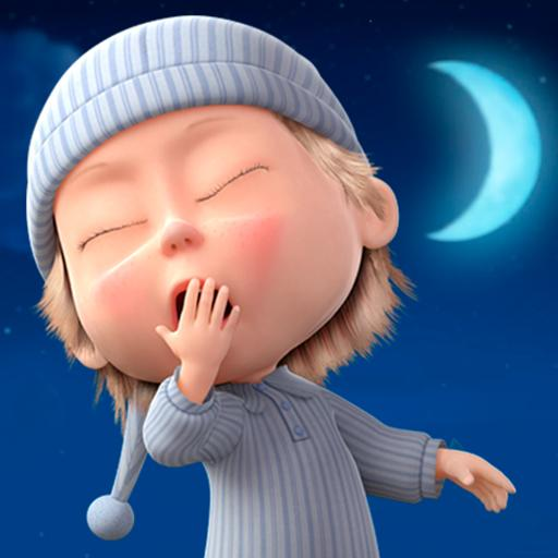 Masha and the Bear Good Night 1.3.1 APKModDownload for android