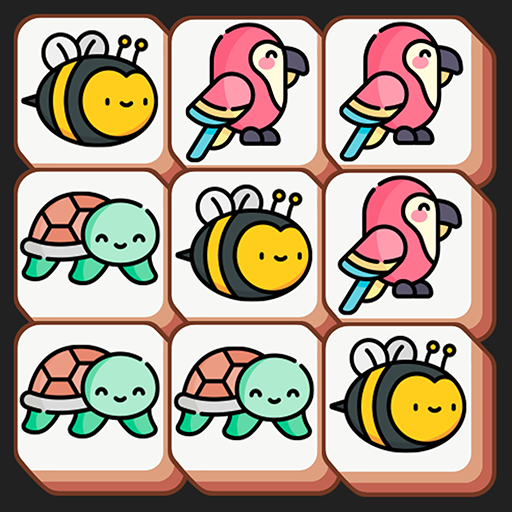 Match Animal 1.0.7 APKModDownload for android