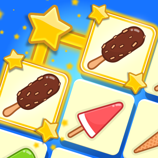 Match Connect - Pair Puzzle Game 7 APKModDownload for android