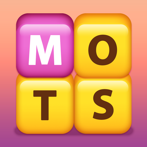 Mots Malins 1.0.1 APKModDownload for android