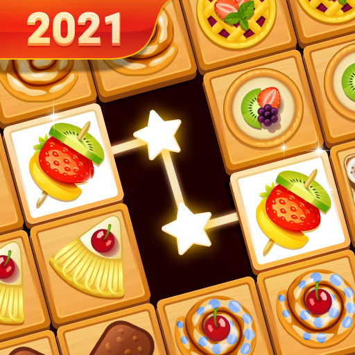 Onet Puzzle - Free Memory Tile Match Connect Game 1.0.2 APKModDownload for android