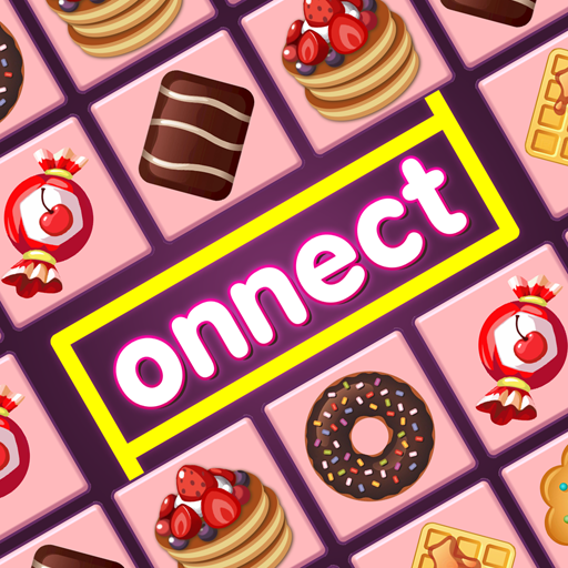 Onnect Master 1.0.6 APKModDownload for android