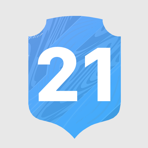 PACKYBITS 21 - draft and pack simulator 1.6 APKModDownload for android