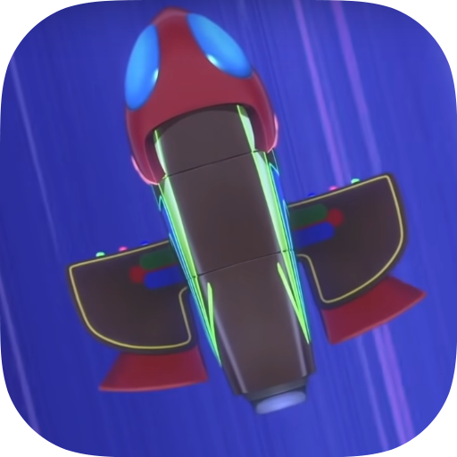 PJ Temple Maskss Games 1.5 APKModDownload for android