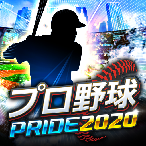 PRIDE 1.10.31 APKModDownload for android
