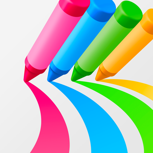 Pencil Rush 3D 0.6.0 APKModDownload for android