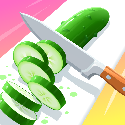 Perfect Slices 1.3.6 APKModDownload for android