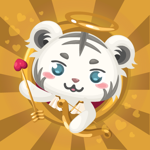 Pet Pals 0.94 APKModDownload for android