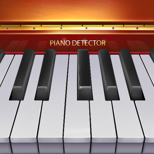 Piano Detector 5.2 APKModDownload for android