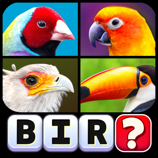 Pics - Word Game 1.1.6 APKModDownload for android