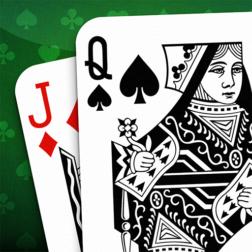 Pinochle Free no Ads 1.3.0 APKModDownload for android