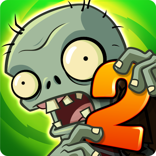 Plants vs. Zombies 2 Free 8.7.3 APKModDownload for android
