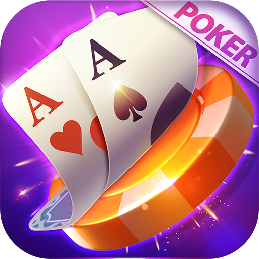 Poker Journey-Texas Holdem Free Online Card Game 1.028 APKModDownload for android