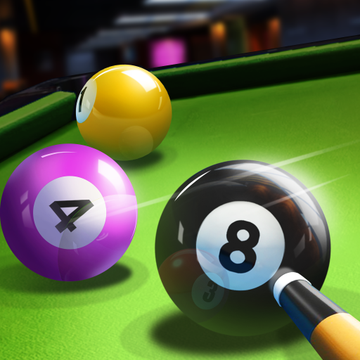 Pool Master - Billiards City 1.0.2 APKModDownload for android