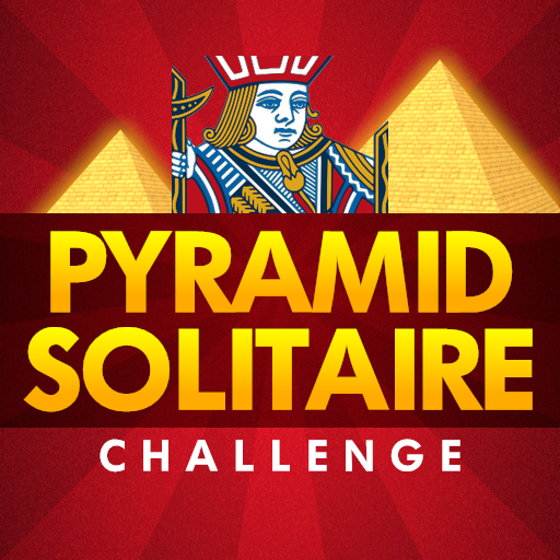 Pyramid Solitaire Challenge 5.4.1 APKModDownload for android