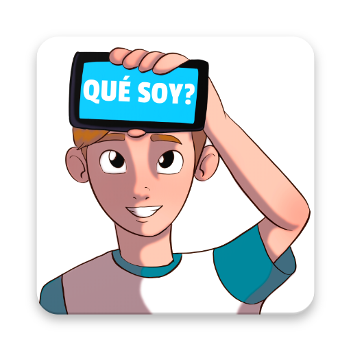 Que soy 2.9 APKModDownload for android