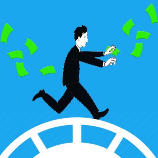 Rat Race - Money Game Financial Freedom 1.0.0 APKModDownload for android