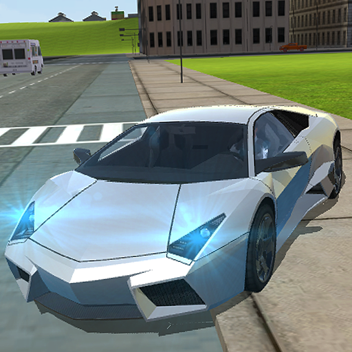 Real Car Drift Simulator 2.5 APKModDownload for android