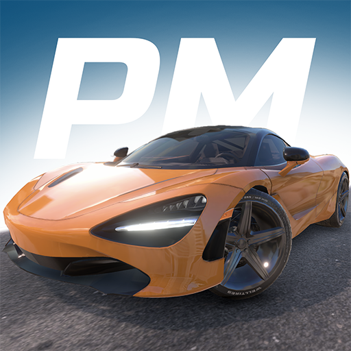 Real Car Parking Master Multiplayer Car Game 1.2 APKModDownload for android