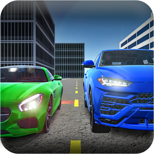 Real World Driver Sim 2.9 APKModDownload for android