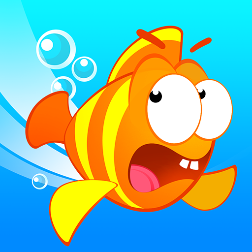 SOS - Save Our Seafish 1.3.2 APKModDownload for android