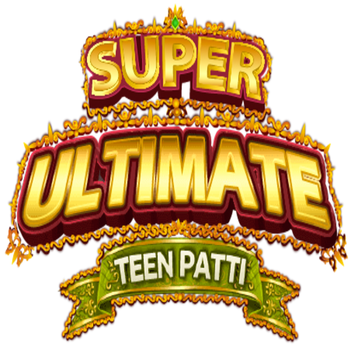 SUTPSuper Ultimate Teen Patti 5.7 APKModDownload for android