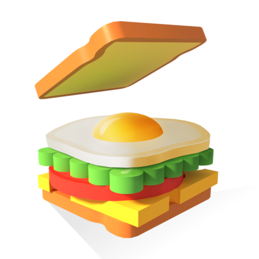 Sandwich 0.71.1 APKModDownload for android
