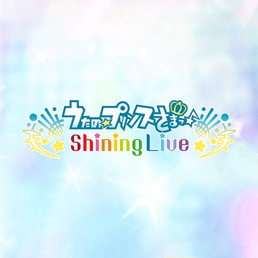 Shining Live 4.3.5 APKModDownload for android