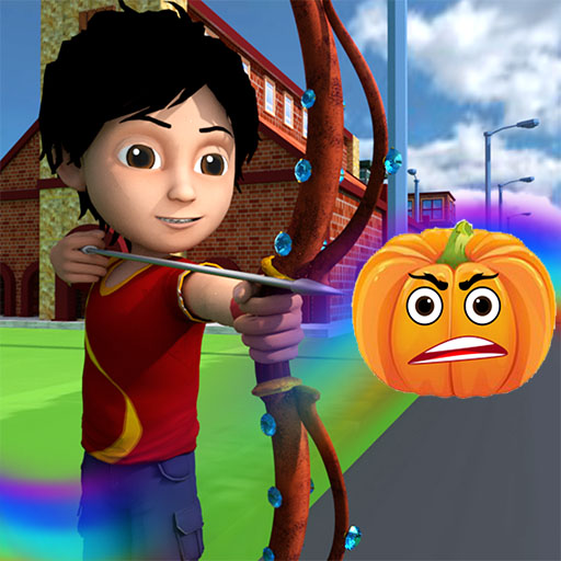 Shiva Archery 1.0.9 APKModDownload for android