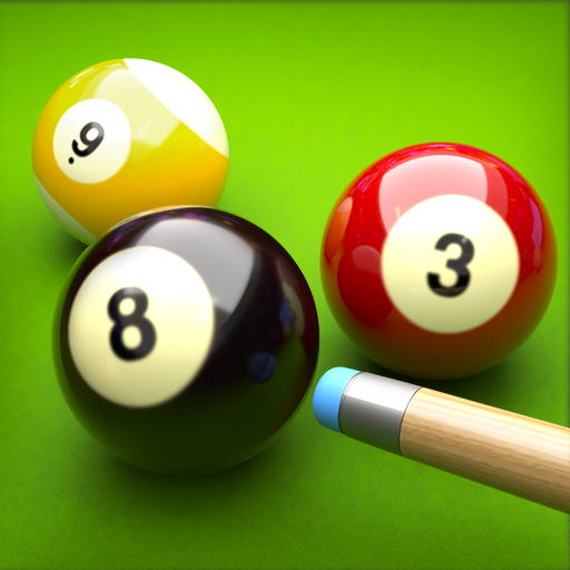 Shooting Billiards 1.0.9 APKModDownload for android