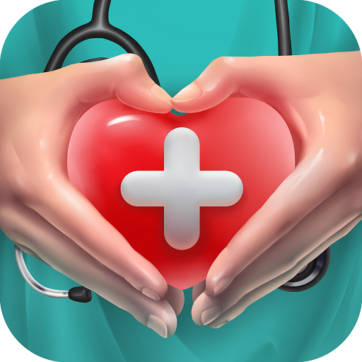 Sim Hospital Buildit - Doctor and Patient 2.1.8 APKModDownload for android