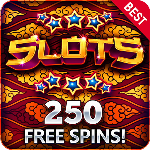 Slots Casino - Hit it Big 2.8.3801 APKModDownload for android
