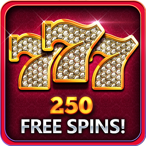 Slots Machines 2.8.3801 APKModDownload for android