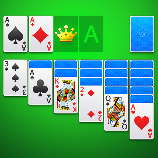 Solitaire 1.13 APKModDownload for android