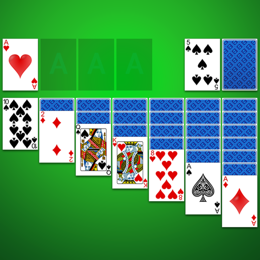 Solitaire Collection 2.9.507 APKModDownload for android