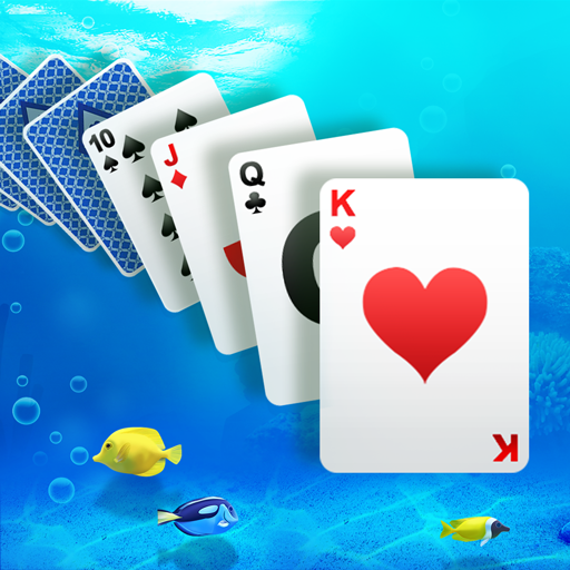 Solitaire Collection 2.9.511 APKModDownload for android