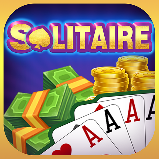 Solitaire Collection Win 0.8 APKModDownload for android