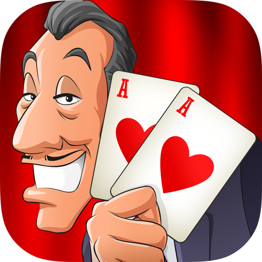 Solitaire Perfect Match 2021.1.2622 APKModDownload for android