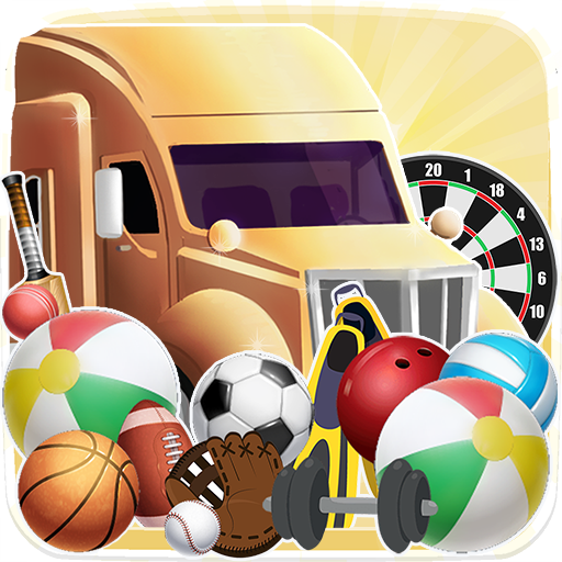 Sort and Match Matching Puzzle 3.1.4 APKModDownload for android